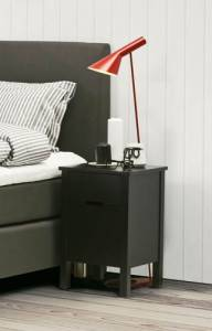 Bedside-table-Corona-SC