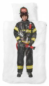 Firefighter LowRes