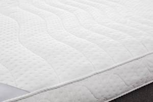 Mattress-Topper-TempSmart-SC