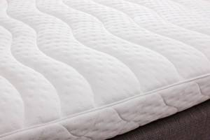 Mattress-topper-SoftLineII-SC