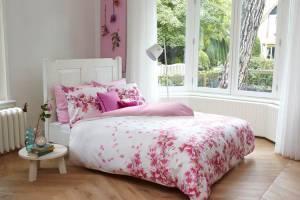 131016_Emmi-pink-BBG-V14-03-7993