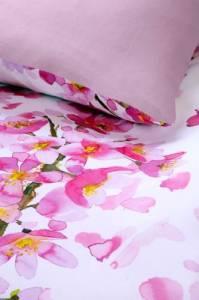131016_Emmi-pink-BBG-V14-05-8005