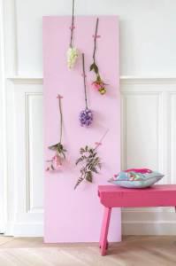131016sfeer-pink-BBG-V14-09-8021