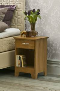 Bedside-Table-Facette-SC