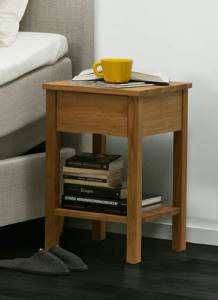 Bedside-Table-Plania-SC
