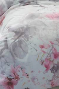 Blooming-Blossom-KV-vj-14-02
