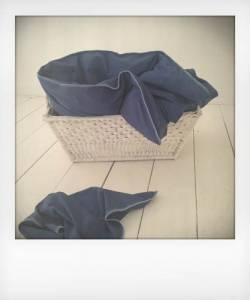 Feston-Jeans-blue