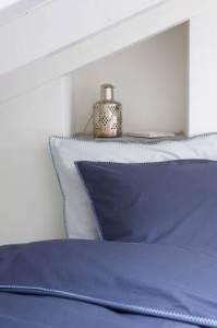 Feston-jeans-blue-pillowcase
