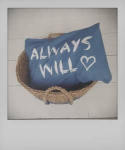 Lazy-deco-always-will-jeans-blue