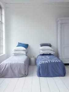 Lazy-duvetcover-greyblue