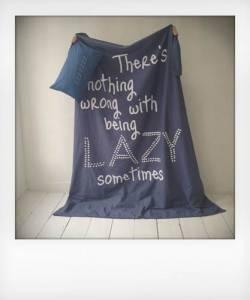 Lazy-jeans-blue_deco-cushion-ZZZ