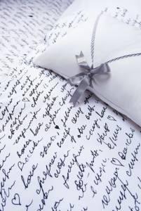 Love Letter Black VJ14_03