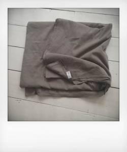 Momo-sheet-tobacco