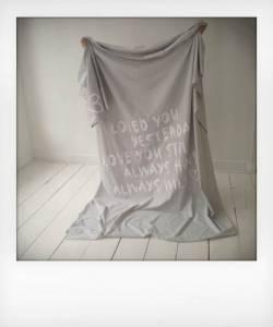 Nala-dekbedovertrek-grijs