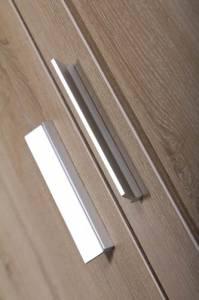 Salland-kast-ei60-detail-1-LR