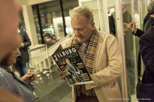Tilburg in Business
