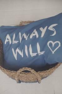 VT-Lazy-Always-will-Jeansblue-bewerkt