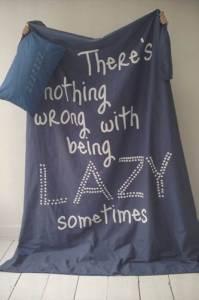 VT-Lazy-JeansBlue-bewerkt