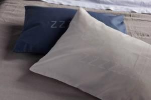 VT-Lazy-ZZZZ