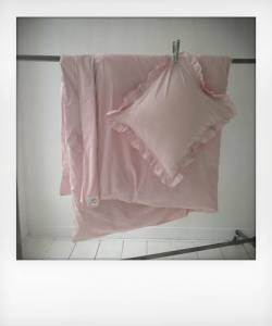 VT-Zumba-Pink-jp