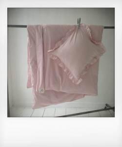 VT-zumba-pink
