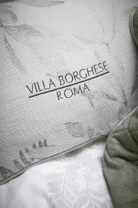 Villa Borghese Silver VJ14_07