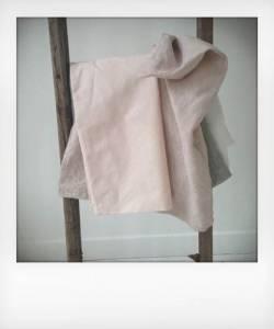 sfeerbeeld-roze-kussens