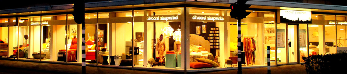 Ditvoorst-Tilburg-beddenwinkel-tilburg