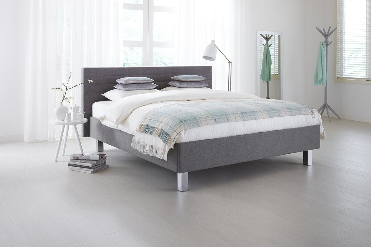 TEMPUR Flex Design Grey 01 - Ditvoorst Slaapwinkel sinds 1878