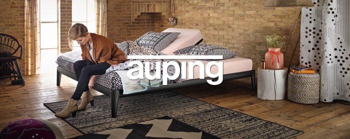 Auping-banner-nieuw