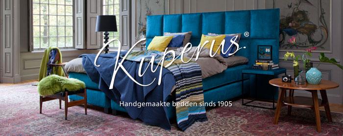 Kuperus Tilburg