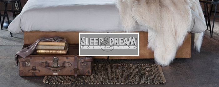 Sleep & Dream Tilburg