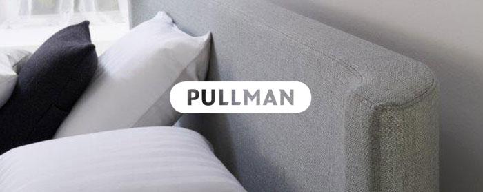 Pullman-Tilburg-Ditvoorst