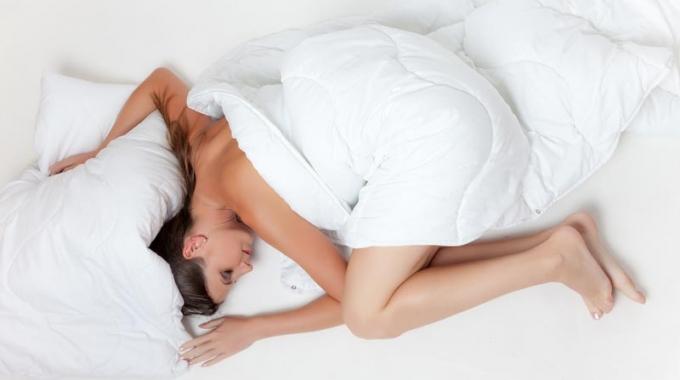 Vijf tips om de kwaliteit van uw slaap te verbeteren