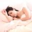 Hoe goed is uw nachtrust? Doe de gratis test!